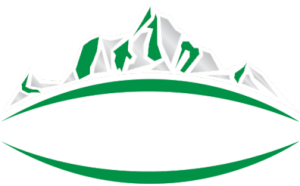 Apex Global Recruiting
