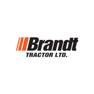 Brandt Tractor LTD