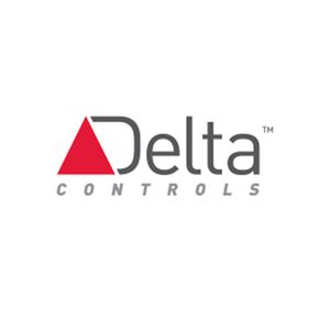 Deltra Controls