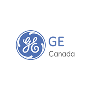 GE Canada