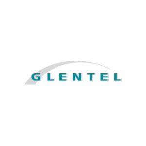 Glentel