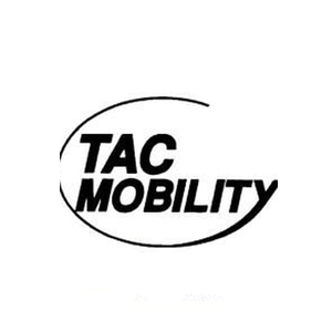 TAC Mobility