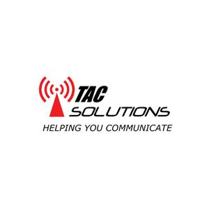 TAC Solutions