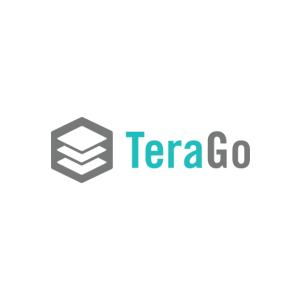 TeraGo