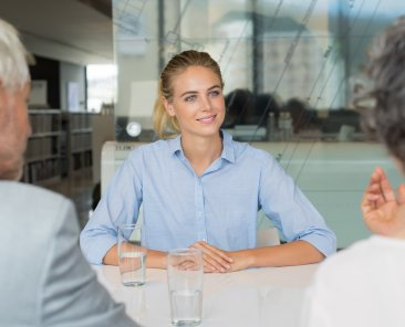 5 Proven Ways to Land the Best Sales Jobs